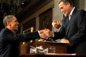 GOP's new fiscal cliff counter offer thin...