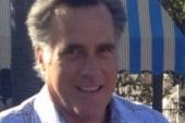 GOP still using 'Romney math' to argue...