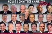 Boehner struggles with nod to diversity in...