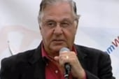 Dick Armey breaks ranks with FreedomWorks
