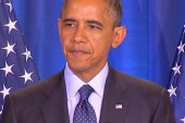 Obama to Assad on chemical weapons use: ...