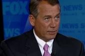 GOP unveils debt plan