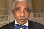 Rep. Rangel: Speaker Boehner, grab some...