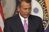 End of a Republican error