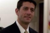 Paul Ryan rebrands himself after loss