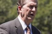 Senator Jim DeMint resigns to run Heritage...