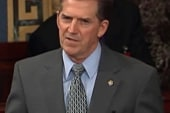 Why DeMint's departure is bad for GOP