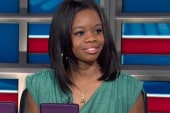 Gabby Douglas vaults over difficulty to...