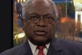 Rep. Clyburn: GOP must ignore most...