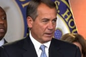 AMA: We can get the votes to fire Boehner...