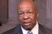 Rep. Cummings: Boehner needs to do his job...