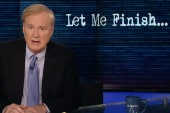 Matthews: The truth mattered in 2012