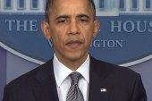 Obama, facing another shooting tragedy,...