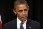 President Obama: 'We Can't Tolerate This...