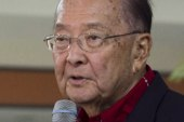 Senate stalwart difficult for Hawaii to...