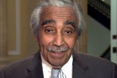 Rep. Rangel: If Boehner can't get 'Plan B'...