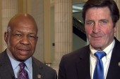 Boehner fails to get votes for 'Plan B'