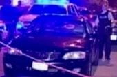 Chicago facing gun violence epidemic