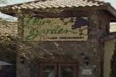 Darden Restaurants feel backlash for anti...