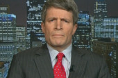 Fmr. Bush White House lawyer calls out the...