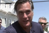 Tagg Romney tells why Mitt lost the...