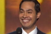 13 people to watch in politics in 2013