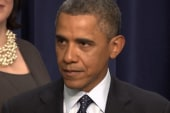 Pres. Obama: GOP has 'another thing coming...
