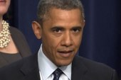 Fiscal cliff blame game – and the upcoming...