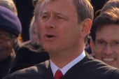 Birthers pushing Roberts to refuse to...