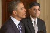 The controversy over President Obama's...