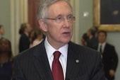 Republicans make the case for filibuster...