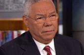 Powell calls out GOP's race problem