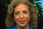 Rep. Wasserman Schultz: GOP must stand up...