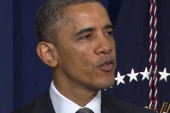 President Obama: We must act now on gun...