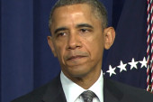Obama goes bold on Newtown promise,...