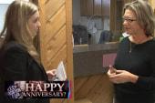 New clinic aims to serve Kansas women...