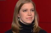 Lift on combat ban for US women opens door...