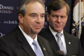 Virginia GOP advances new rules to help...