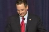 RNC vows to 'stop being the stupid party'
