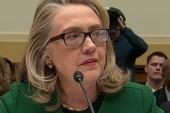 Dems laud Clinton's Benghazi testimony