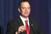 RNC chairman looks to redraw electoral map