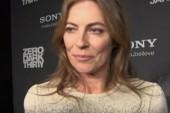 'Zero Dark Thirty' director responds to...