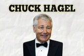 'Bullypucky' deepens on anti-Hagel campaign