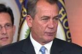 Will House GOP sabotage bipartisan...