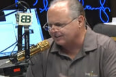 Obama launches criticism at Limbaugh, FOX...