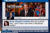 Fox's latest Hillary Clinton conspiracy