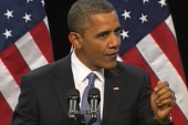 Obama plan vs. GOP plan: How are they...