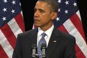 Obama backs bipartisan immigration plan
