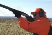Cheney worried about gun safety proposals