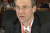 Sandy Hook ER doc testifies